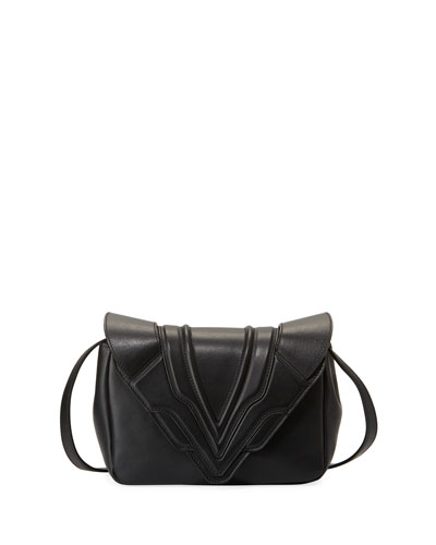 Felix Sensua Small Crossbody Bag