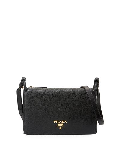 Daino Crossbody Bag