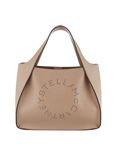 Alter Napa Logo Crossbody Bag