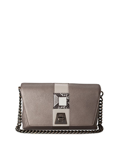 Anouk Day Girard Shoulder Bag