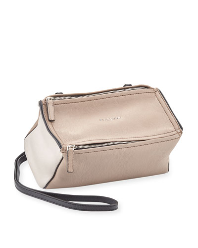 Pandora Mini Sugar Satchel Bag