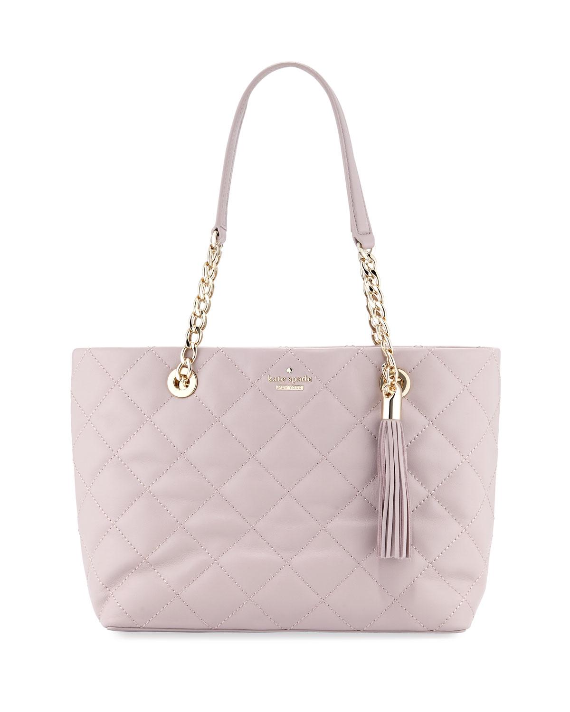 emerson place priya small tote bag