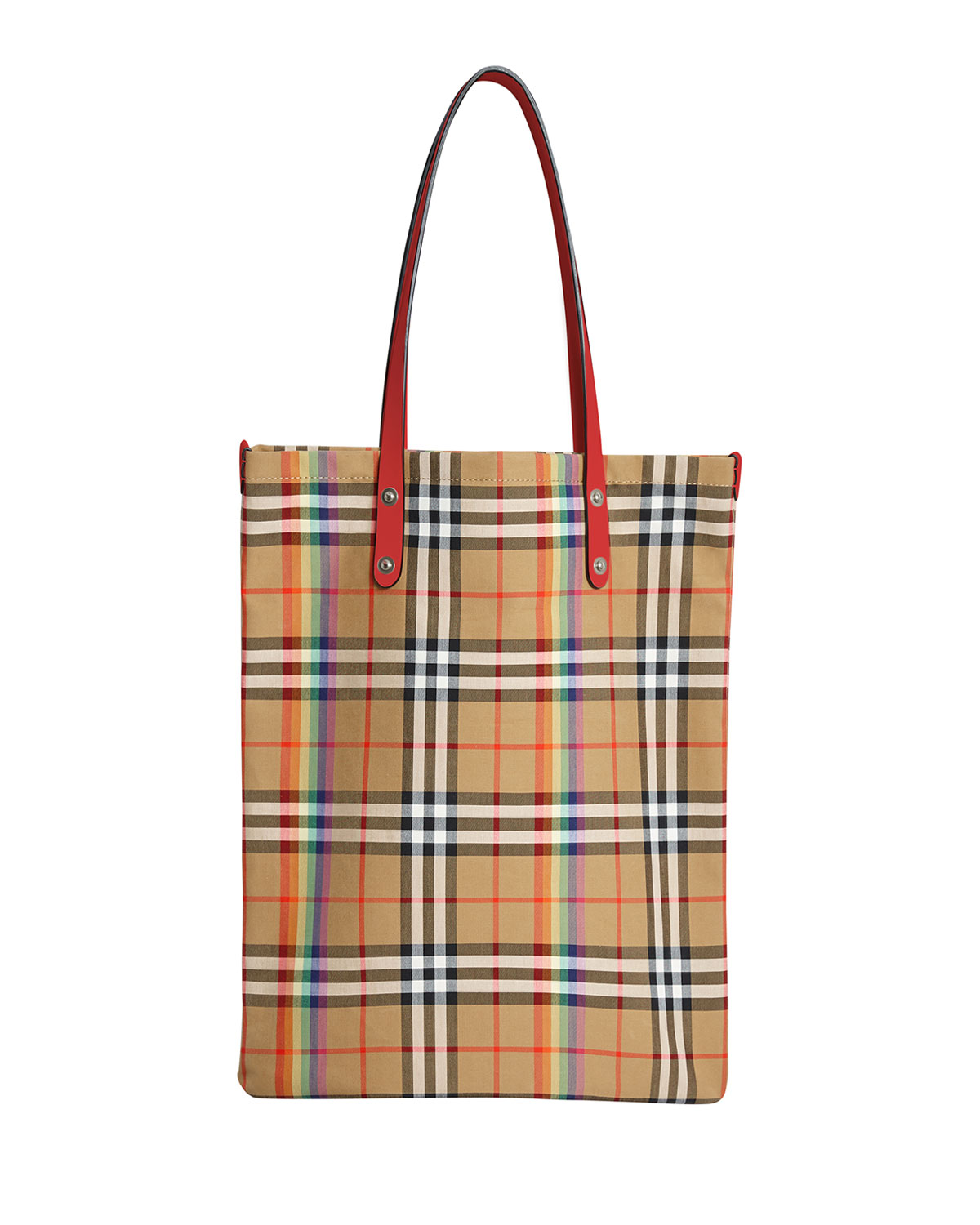 3b45c3c35772 Burberry Handbags and Totes at MuchosBesitos