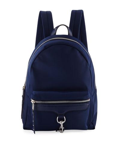 Always on MAB Backpack