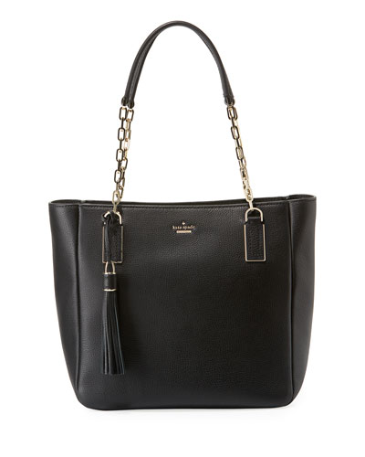 kingston drive vivian tote bag