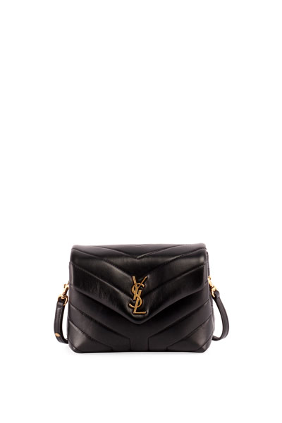 ed6761537e Saint Laurent Crossbody Bag