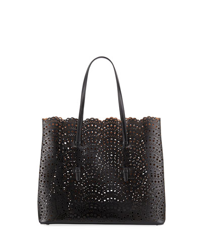 de6ddb4986 Black Expandable Bag