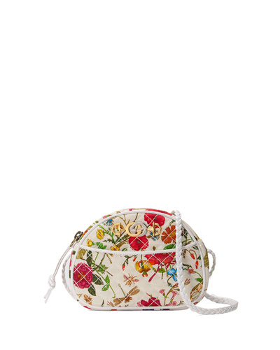 7625825b2b Front Pocket Crossbody Bag