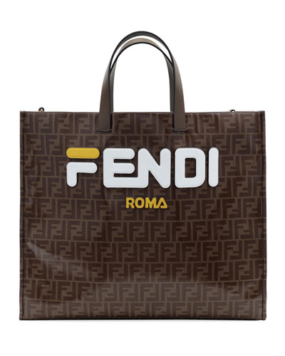 43ef1116ab Quick Look. Fendi