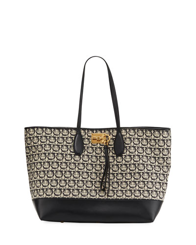 fd04f1ef4429 Quick Look. Salvatore Ferragamo · Studio Medium Tote Bag