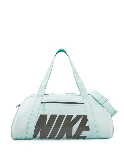 Nike Club Training Duffel Bag