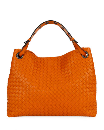 0f633b9093 Quick Look. Bottega Veneta · Garda Large Shoulder Bag