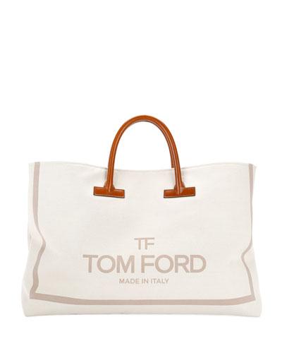 18ba653bff994 Tom Ford Bag | Neiman Marcus