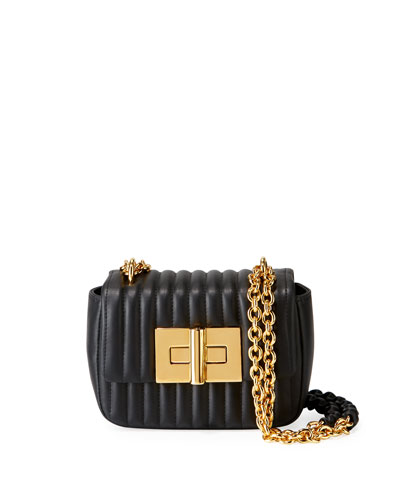 252548cecce8 Tom Ford Natalia Handbag