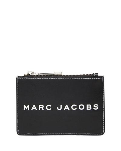 a56983ede01 Card Slots Pocket Wristlet Wallet