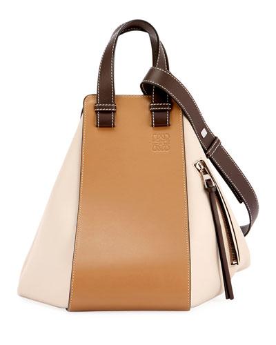 Hammock Small Classic Shoulder Bag