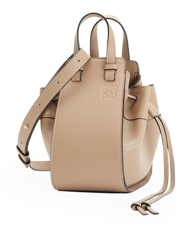 Hammock Mini Classic Shoulder Bag