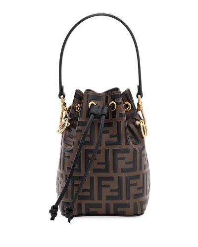 9cdd2ca9a3da2e Brown Leather Bag | Neiman Marcus