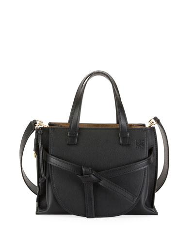 4b38fa390f8 Soft Top Handle Bag   Neiman Marcus