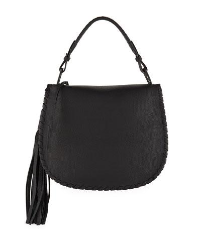 Mori Medium Hobo Bag