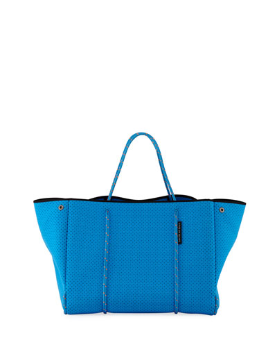 0a7129a59041 Quick Look. State of Escape · Escape Perforated Tote Bag