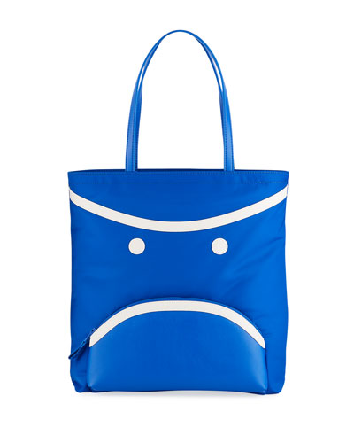 Quick Look. Tory Sport · Grumps Nylon Zip-Top Tote Bag 524519390f819