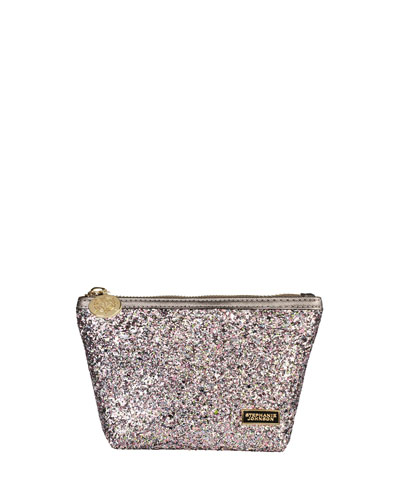 Laura Small Trapezoid Bag
