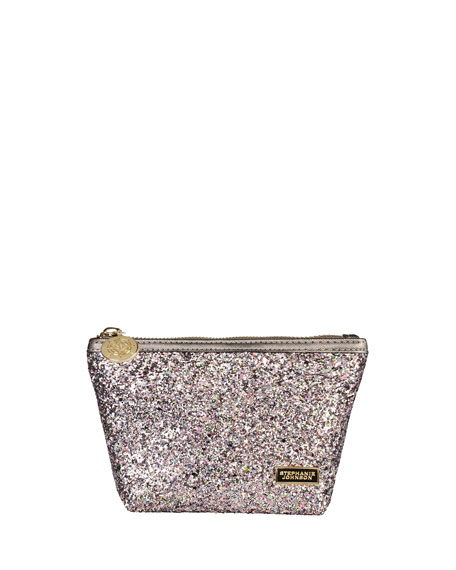 Stephanie Johnson Laura Small Trapezoid Bag