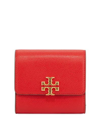 Kira Foldable Medium Wallet