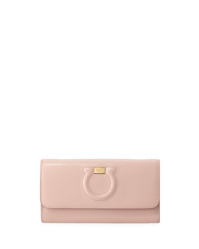 Gancio City Mini Wallet Bag