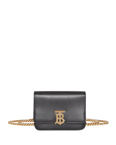 TB Small Bum Belt/Crossbody Bag