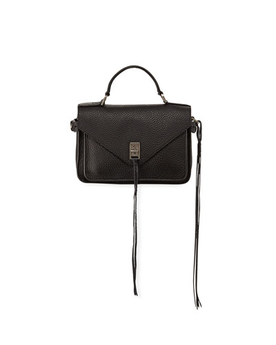 Darren Small Messenger Bag