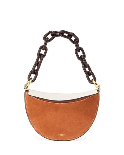 Doris Shoulder Bag