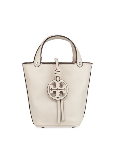 27aeb5964c3 Quick Look. Tory Burch · Miller Mini Bucket Bag ...