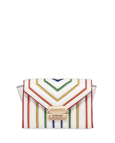 Whitney Extra Small Crossbody/Belt Bag