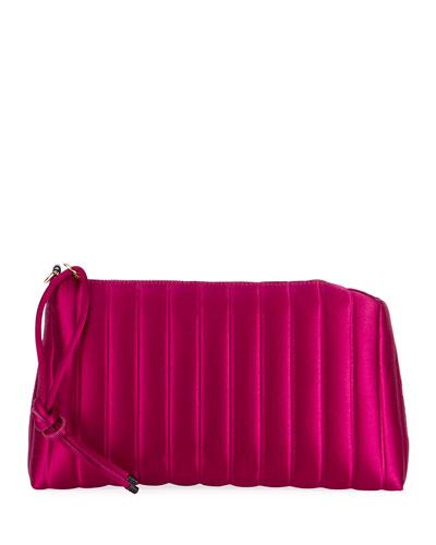 Fuchsia Bag | Neiman Marcus