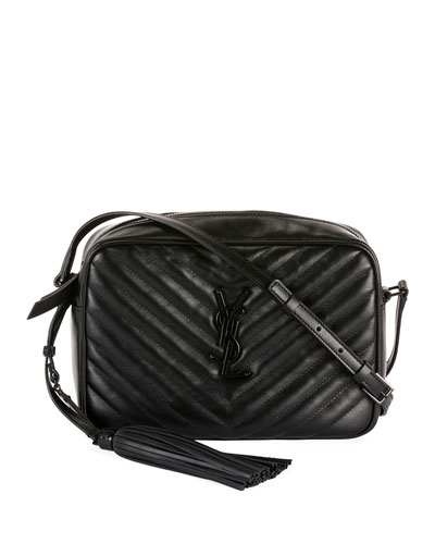Cross Body Bag Shoulder Bag For Work /& College CNCO Messenger Bag