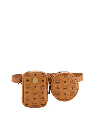 Essential Visetos Original Belt Bag