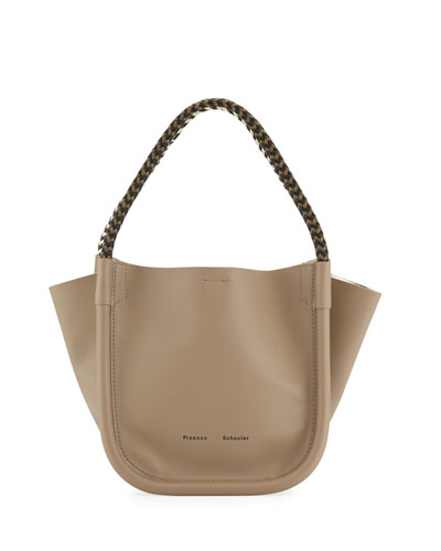 Extra Small Super Lux Tote Bag