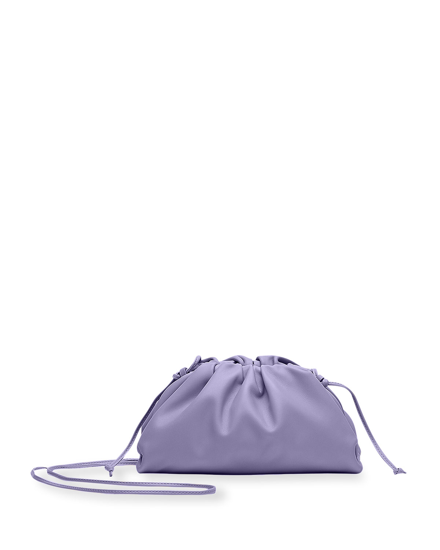 Bottega Veneta Bags THE POUCH 20