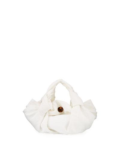 The Ascot Two Hobo Handbag