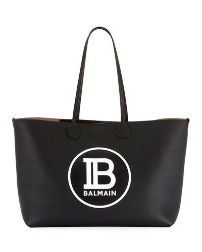 3311645287e20 Shopping Bag | Neiman Marcus