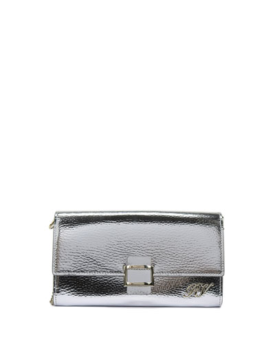 Viv Pochette Clutch Bag