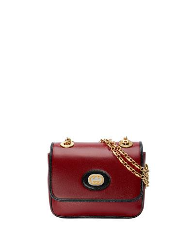 Marina Mini Shoulder Bag