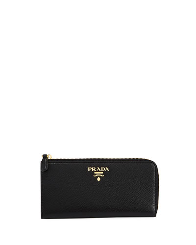 bb3ac2d4 Prada Womens Wallet | Neiman Marcus