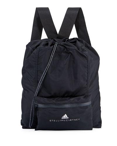 Gymsack Backpack