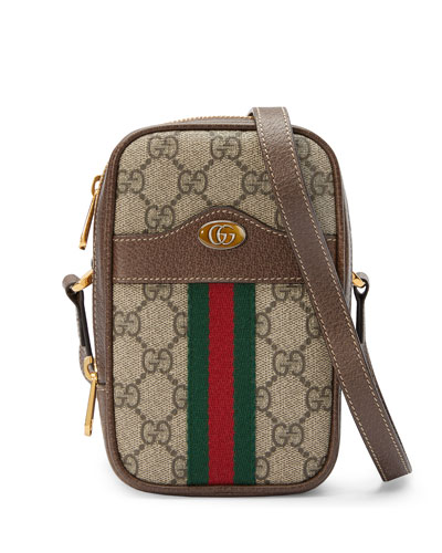 top-rated cheap sold worldwide replicas Gucci Crossbody Bag | Neiman Marcus
