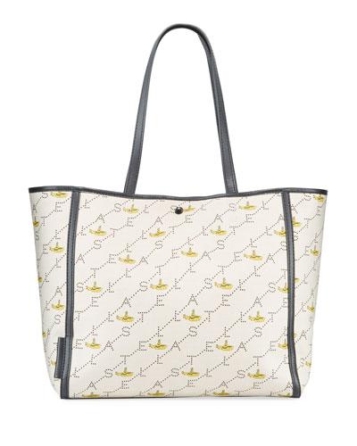 ab62f4630e Polyurethane Imported Handbag | Neiman Marcus