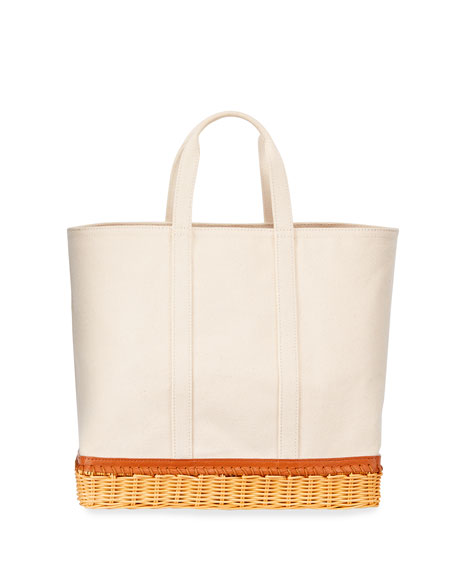Pamela Munson The Gardner Tote Bag