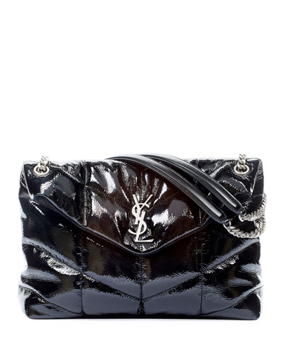 hot-selling fashion choose clearance official supplier Saint Laurent Envelope Bag | Neiman Marcus